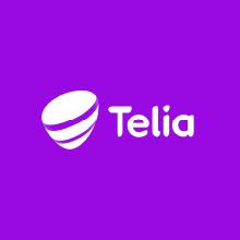 Bild på Telia Bredband 250/250 och Tv-paket Stor