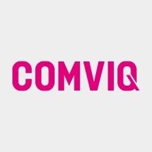 Bild på Comviq Bredband 100/100